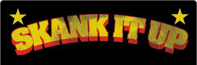 Logo-skank