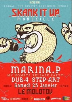 WEB_SkankItUp-Marseille2-poster